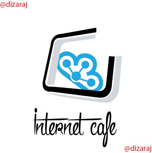 #49 for Design a Logo for my company by dizaraj