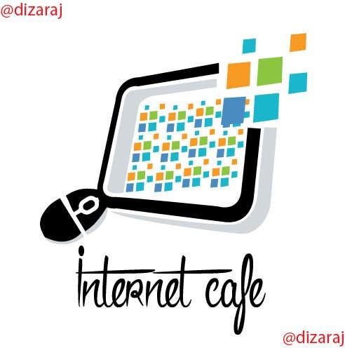 #50 for Design a Logo for my company by dizaraj