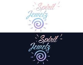 vladamm tarafından Design a Logo için no 20