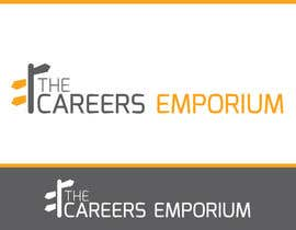 useffbdr tarafından Design a Logo for The Careers Emporium için no 21