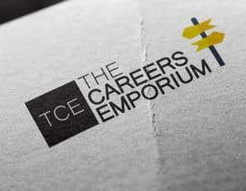 mahmads tarafından Design a Logo for The Careers Emporium için no 24