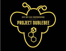 denysmuzia tarafından Design Company Logo için no 17