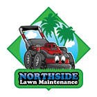 Graphic Design Konkurrenceindlæg #119 for Logo Design for Northside Lawn Maintenance