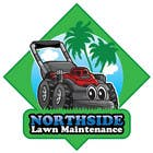 Graphic Design Konkurrenceindlæg #114 for Logo Design for Northside Lawn Maintenance