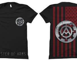 mattsdesignlab tarafından Design a T-Shirt için no 41