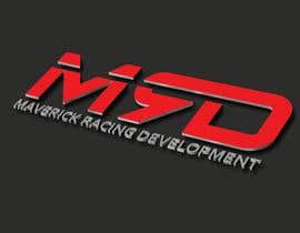 Nro 157 kilpailuun Race Dynamics rebranding Logo design käyttäjältä chyonislam