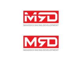 Nro 159 kilpailuun Race Dynamics rebranding Logo design käyttäjältä chyonislam