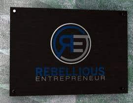 tieuhoangthanh tarafından Design a Logo için no 137