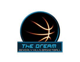 #18 for The Dream Beverly Hills Basketball by RMR77