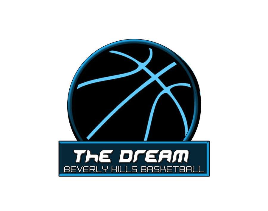 Bài tham dự cuộc thi #                                        21                                      cho                                         The Dream Beverly Hills Basketball