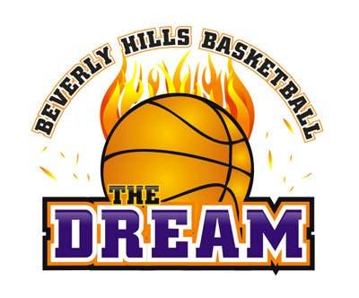 Bài tham dự cuộc thi #                                        14                                      cho                                         The Dream Beverly Hills Basketball