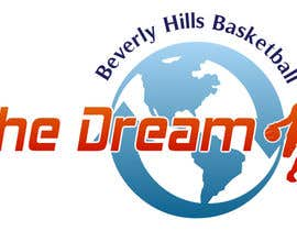 #6 untuk The Dream Beverly Hills Basketball oleh jhonwilliams0345