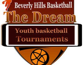 #10 for The Dream Beverly Hills Basketball by jhonwilliams0345