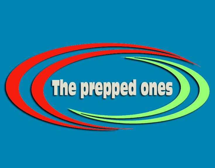 Penyertaan Peraduan #28 untuk Design a Logo for an Online Store