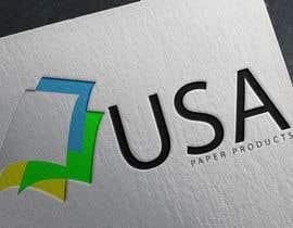 almesselawy tarafından Design a Logo for Paper Company için no 21