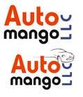 Graphic Design Entri Peraduan #50 for Design a Logo for a Car Dealership