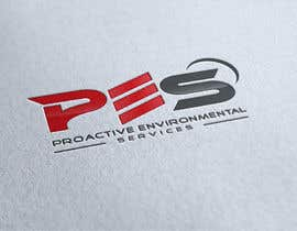 Nro 98 kilpailuun PES Logo Design käyttäjältä Cbox9