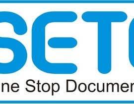 #4 for SETCO Logo af vorziz