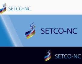 stamarazvan007 tarafından SETCO Logo için no 17