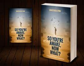 redAphrodisiac tarafından Design a Book Cover için no 187