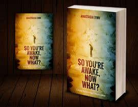 redAphrodisiac tarafından Design a Book Cover için no 188