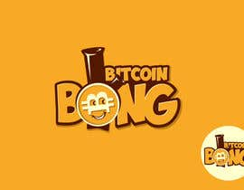 #59 cho Design a Logo for Bitcoin Bong bởi Skepp