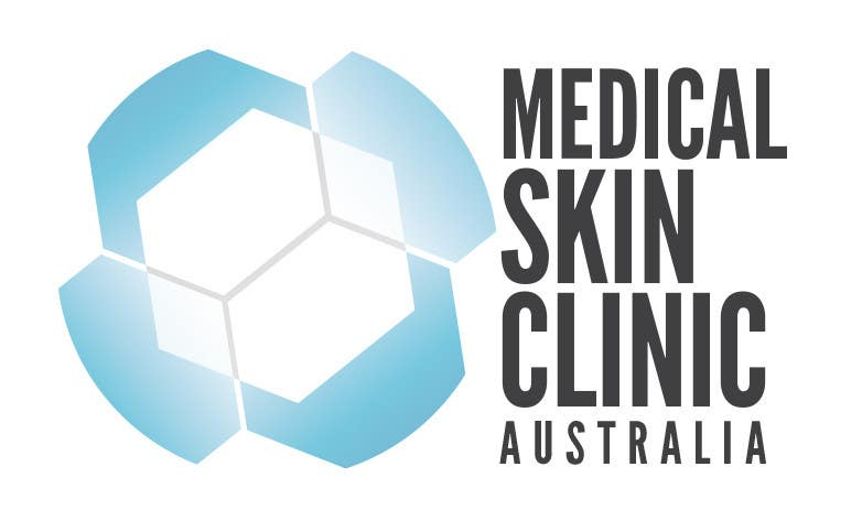 Proposition n°                                        13                                      du concours                                         Develop a Corporate Identity for Medical Skin Clinic