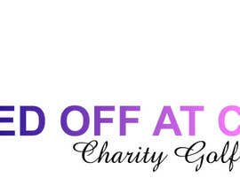 #12 for RE-Design a Logo for Golf Charity Event by Paleruby