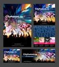 Graphic Design Inscrição do Concurso Nº9 para Graphic Design for Business (Branding)