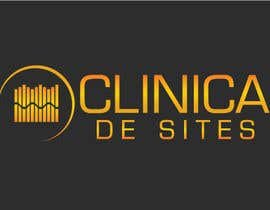 #31 for Design a Logo for clinicadesites.com.br by laurentiufilon