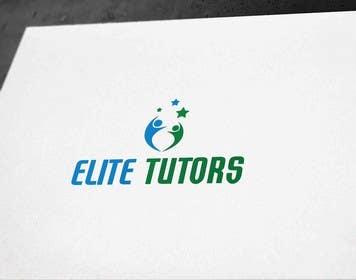 graphicideas4u tarafından ELITE  TUTORS need a logo için no 91