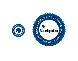 SabreToothVision tarafından Logo design - stamp için no 41