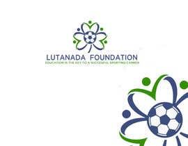 burhansultan tarafından Re-design our Foundation logo için no 33