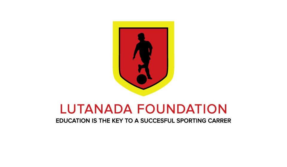 Kilpailutyö #62 kilpailussa Re-design our Foundation logo