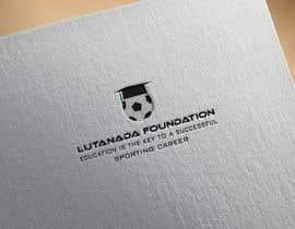 MHijaz tarafından Re-design our Foundation logo için no 63