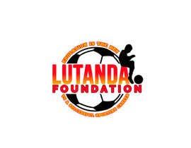 adriangrumo tarafından Re-design our Foundation logo için no 58