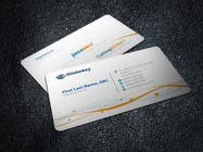 Graphic Design Entri Peraduan #38 for Business Card and Stationary for Optimus Putra Mandiri