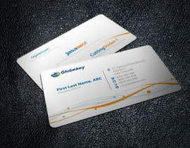 #38 untuk Business Card and Stationary for Optimus Putra Mandiri oleh himanshu432