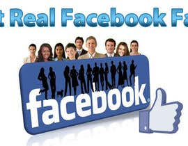 #8 untuk Get Facebook fans for https://www.facebook.com/EquityAlert oleh EEarningBD