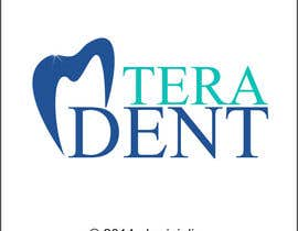 #22 para Design a Logo for dental clinic por obrejaiulian