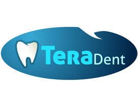 #21 para Design a Logo for dental clinic por maraz2013