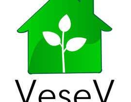 nº 9 pour Logo design for multiservice company par gandak