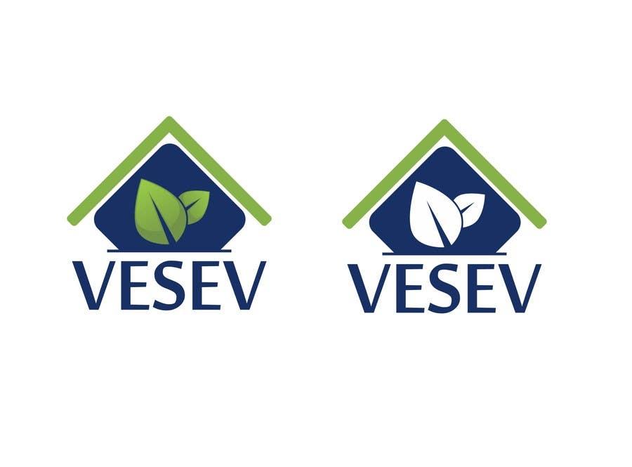 Inscrição nº                                         87                                      do Concurso para                                         Logo design for multiservice company