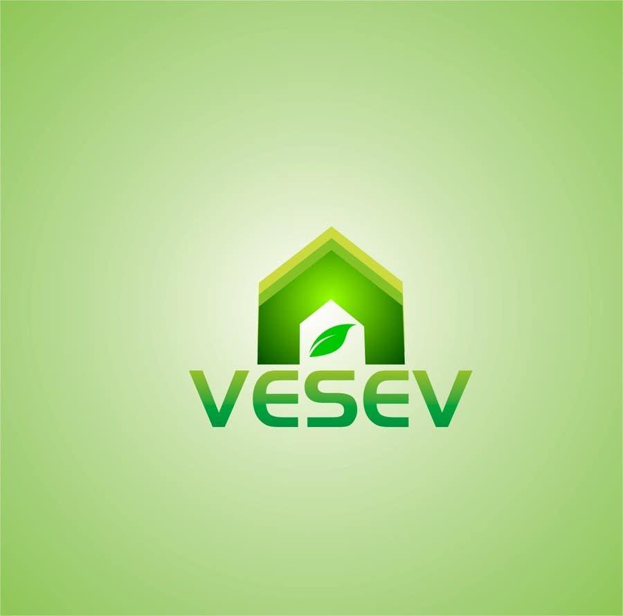 Inscrição nº                                         127                                      do Concurso para                                         Logo design for multiservice company