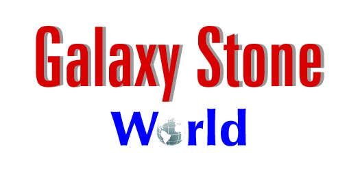 Konkurrenceindlæg #                                        35                                      for                                         Design a Logo for Galaxy Stone World
