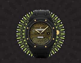 mhi558b00d1f09c2 tarafından Ramadan themed design için no 10