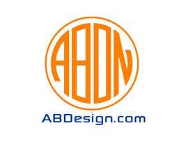 Nro 151 kilpailuun Design eines Logos käyttäjältä sarifmasum2014