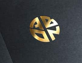 Nro 155 kilpailuun Design eines Logos käyttäjältä VikasBeniwal