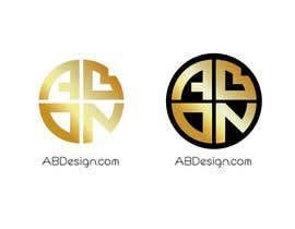 Nro 100 kilpailuun Design eines Logos käyttäjältä MihailRyazanov