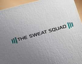 NFGraphics tarafından Design a logo for my fitness bootcamp! için no 31